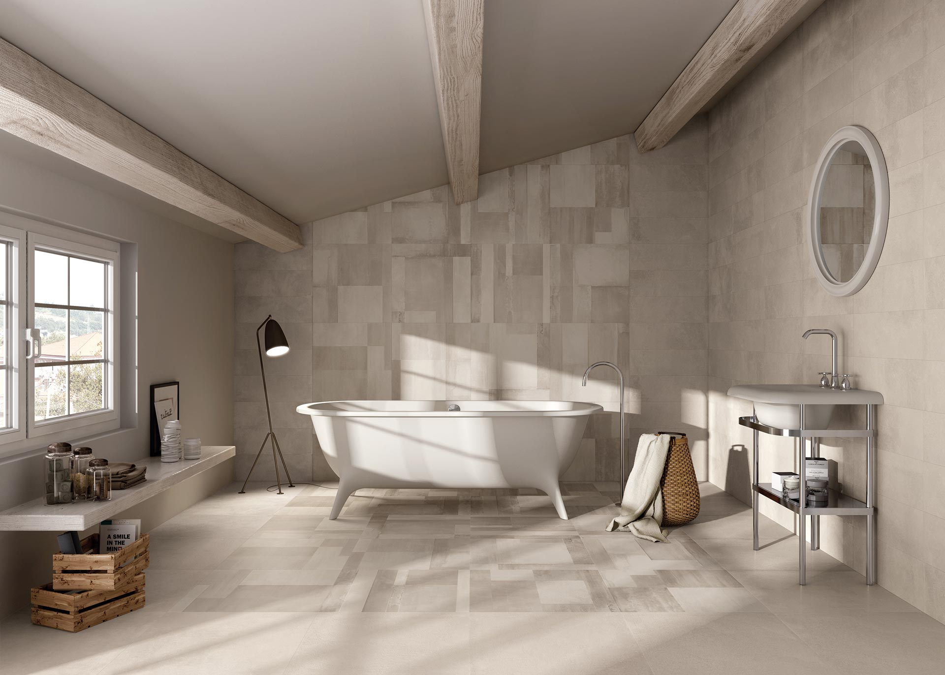 Carrelage-salle-de-bain-quai-du-carrelage.jpg